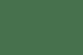 Loose Unit Tribal Tube